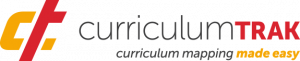 curriculumtrak