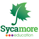 sycamore-education