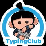 typingclub_logo