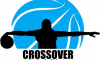 Crossover Basketball Camp 2019