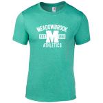 mcs wear